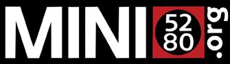 MINI5280